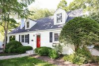 Home for sale: 45 Halsey Dr., Old Greenwich, CT 06870