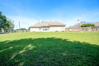 Home for sale: 100 Bridgeport Ln., Carencro, LA 70520