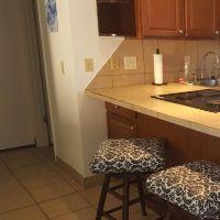 Home for sale: 276 Lake Havasu Ave., Lake Havasu City, AZ 86403