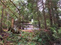 Home for sale: 0 Masterson Rd., Blaine, WA 98230