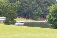 Home for sale: Wild Pear Tr Lot 33, Dandridge, TN 37725