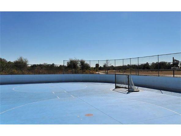 14250 Cattle Egret Pl., Lakewood Ranch, FL 34202 Photo 30
