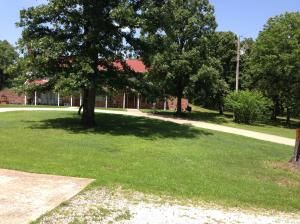 23999 East Hwy. N., Humansville, MO 65674 Photo 10