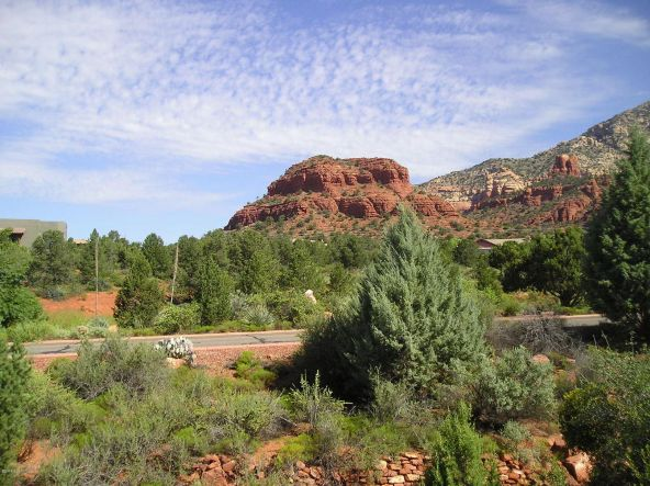 3125 Thunder Mountain Rd., Sedona, AZ 86336 Photo 90