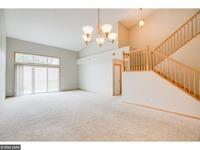 Home for sale: 13914 Autumnwood Ct., Rosemount, MN 55068