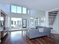 Home for sale: 804 Malabar, Lakeway, TX 78734
