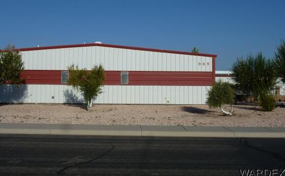 985 Airpark Dr., Bullhead City, AZ 86429 Photo 41