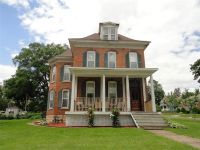 Home for sale: 200 S. Chestnut St., Monticello, IA 52310
