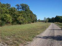 Home for sale: Tbd Cedarville Ln., Ozark, AR 72949