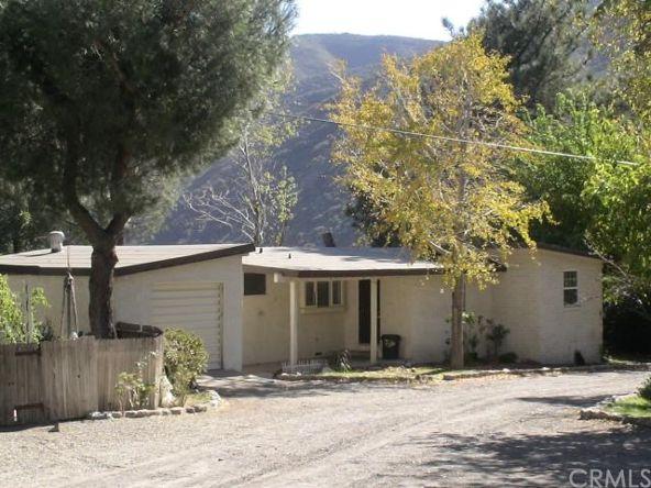 15810 Cajon Blvd., San Bernardino, CA 92407 Photo 27