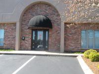 Home for sale: 2526 N. Mt Juliet Rd., Mount Juliet, TN 37122