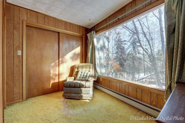2221 W. 34th Avenue, Anchorage, AK 99503 Photo 25