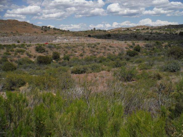 15925 E. Broken Bit Rd., Mayer, AZ 86333 Photo 10