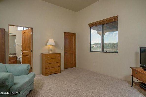 15505 E. Rincon Creek Ranch, Tucson, AZ 85747 Photo 19
