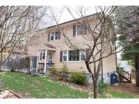 Home for sale: 12 Elm St., Croton-on-Hudson, NY 10520