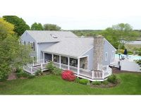 Home for sale: 33 Fallon Dr., Westport, MA 02790