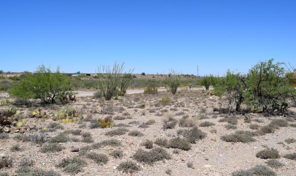 14449 E. Sands Ranch, Vail, AZ 85641 Photo 5