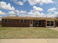 Home for sale: 614 E. 54th St., Odessa, TX 79762