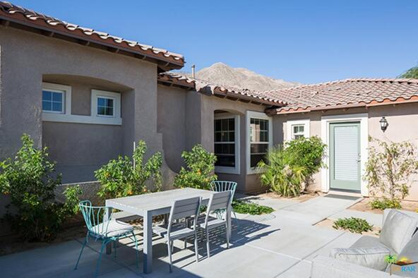 1247 Oro Rdg, Palm Springs, CA 92262 Photo 5