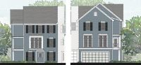 Home for sale: 3009 Meridian Commons, Mechanicsburg, PA 17055