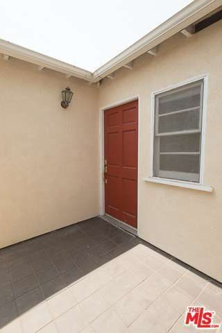 10796 Ashton Ave., Los Angeles, CA 90024 Photo 20