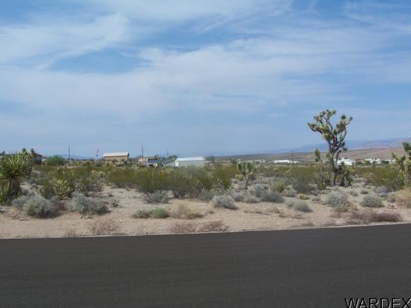 955 Price Dr., Meadview, AZ 86444 Photo 2