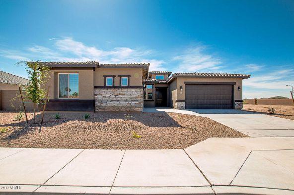 9275 W. Denton Ln., Glendale, AZ 85305 Photo 1