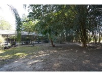 Home for sale: 16170 Aralia Dr., Punta Gorda, FL 33955