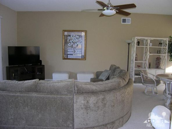 76750 Iroquois Dr., Indian Wells, CA 92210 Photo 10