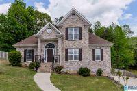 Home for sale: 8628 Stewart Dr., Trussville, AL 35005