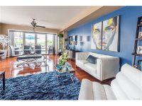 Home for sale: 4820 Old Main St. Unit#203, Henrico, VA 23231