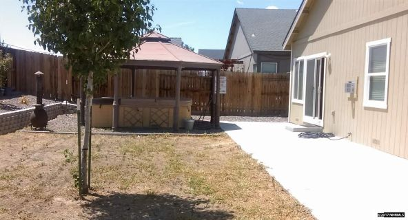 652 Canary, Fernley, NV 89408 Photo 9