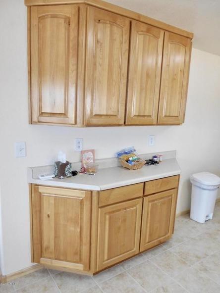 4075 W. Webb, Elfrida, AZ 85610 Photo 13