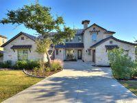 Home for sale: 902 Sweet Grass Ln. Serene Hills, Austin, TX 78738