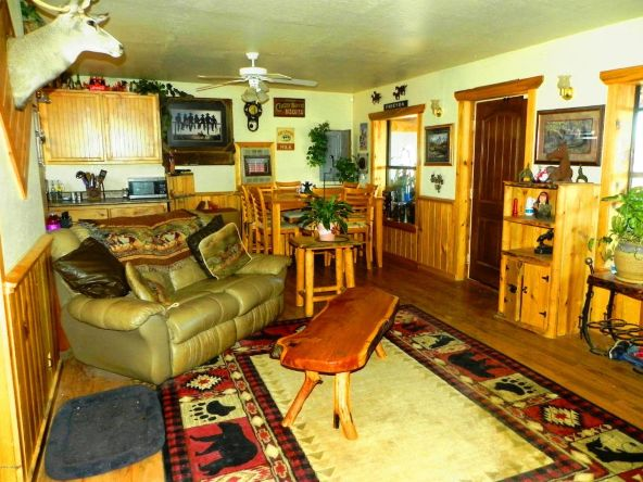 9877 Bluebell Ln., White Mountain Lake, AZ 85912 Photo 12
