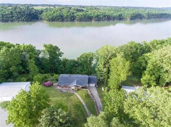 950 Green Hill Estates Rd., Monticello, KY 42633 Photo 6
