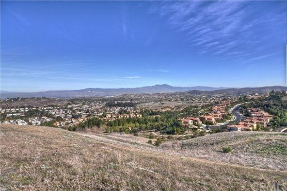 31 View Terrace, Irvine, CA 92603 Photo 35