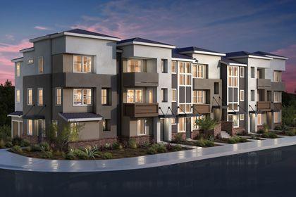 1038 Giacomo Ln. (for GPS use address: 1603 Mercado Way), San Jose, CA 95131 Photo 1