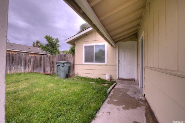 2548 Riverdale Ave., Modesto, CA 95358 Photo 3