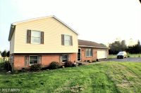 Home for sale: 23409 Ringgold Pike, Smithsburg, MD 21783