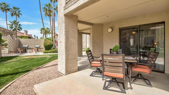 9460 E. Mission Ln., Scottsdale, AZ 85258 Photo 21