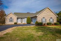 Home for sale: 17 Sandbar Dr., Taylorsville, NC 28681