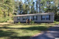 Home for sale: 3450 Grahamville Rd., Conway, SC 29526
