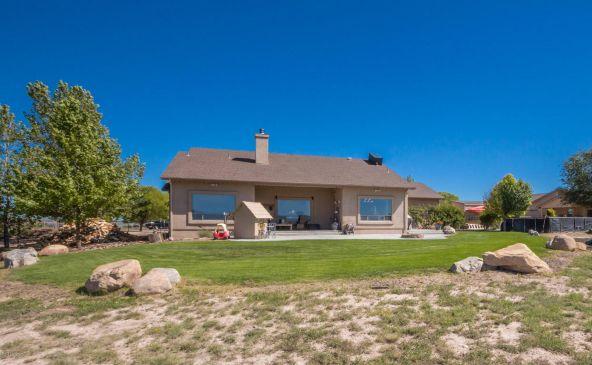 9475 E. Dutchmans Cove, Prescott Valley, AZ 86315 Photo 19
