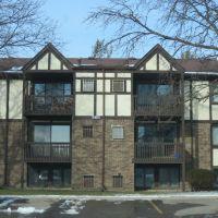 Home for sale: 6164 E. Cobblers Dr., East Lansing, MI 48823