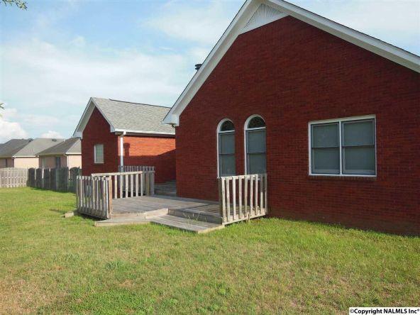 117 Preswick Pl., Huntsville, AL 35806 Photo 14