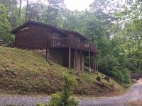 Home for sale: 132 Water Tank Rd., Butler, TN 37640