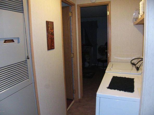 8421 Snowflake Cir., Show Low, AZ 85901 Photo 5