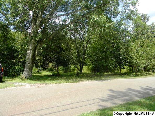 362 Hooks Lake Rd., Gadsden, AL 35901 Photo 2