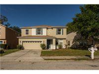 Home for sale: 2454 Brownwood Dr., Mulberry, FL 33860